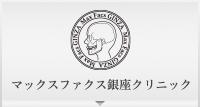 東京の美容整形外科「マックスファクス銀座クリニック」