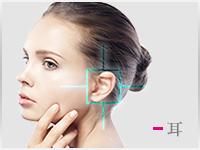 耳の施術ページへ