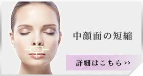 中顔面の短縮の施術ページへ