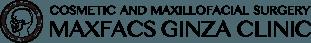 東京の美容整形・美容外科 マックスファクス銀座クリニックTOP