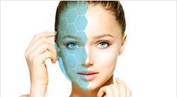 美容皮膚科の施術ページへ