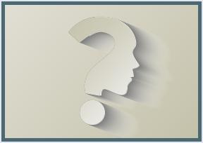 よくある質問(美容施術)